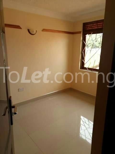 3 bedroom Flat / Apartment for rent orile agege pencinima Agege Agege Lagos - 0