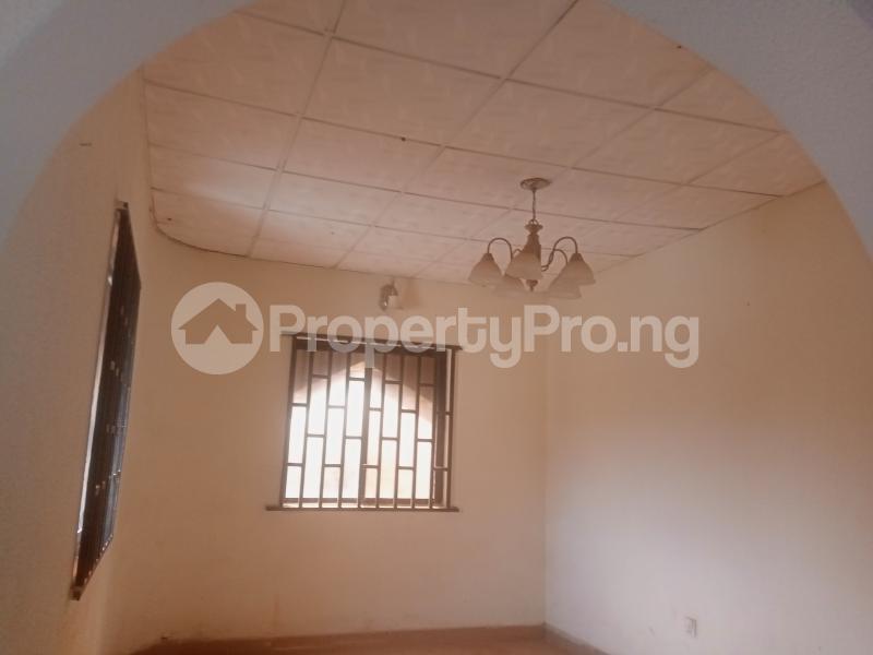 4 bedroom Detached Bungalow House for sale Ashipa Road Ayobo Ipaja Lagos - 6