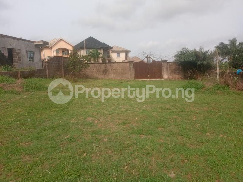 4 bedroom Detached Bungalow House for sale Ashipa Road Ayobo Ipaja Lagos - 10