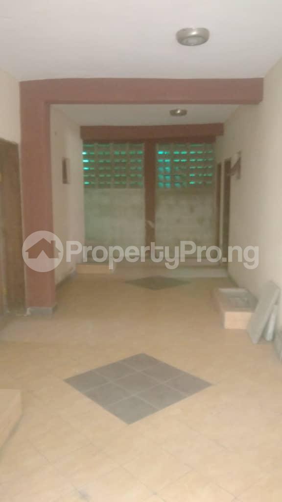 1 bedroom mini flat  Mini flat Flat / Apartment for rent by Shoprite road Jakande Lekki Lagos - 2