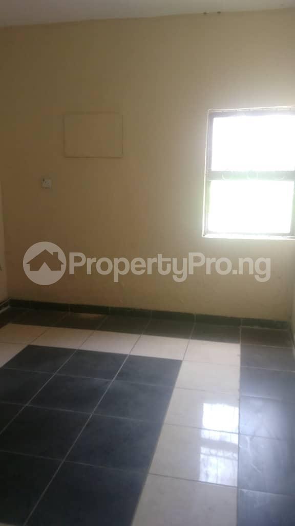 1 bedroom mini flat  Mini flat Flat / Apartment for rent by Shoprite road Jakande Lekki Lagos - 1