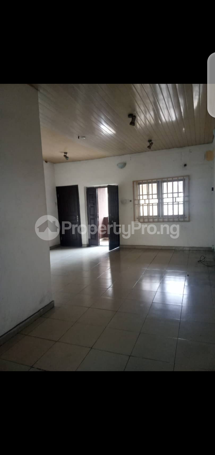 2 bedroom Flat / Apartment for rent Elito by zenith  Obio-Akpor Rivers - 1