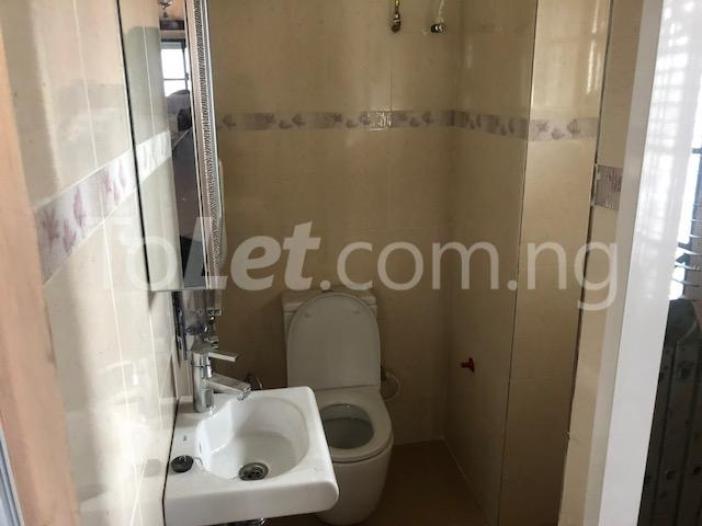 2 bedroom Flat / Apartment for rent Omole Phase II Berger Ojodu Lagos - 1