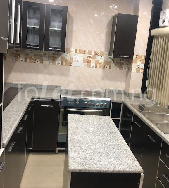 2 bedroom Flat / Apartment for rent Omole Phase II Berger Ojodu Lagos - 0