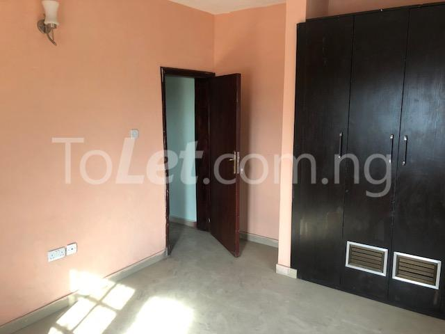 2 bedroom Flat / Apartment for rent Omole Phase II Berger Ojodu Lagos - 2
