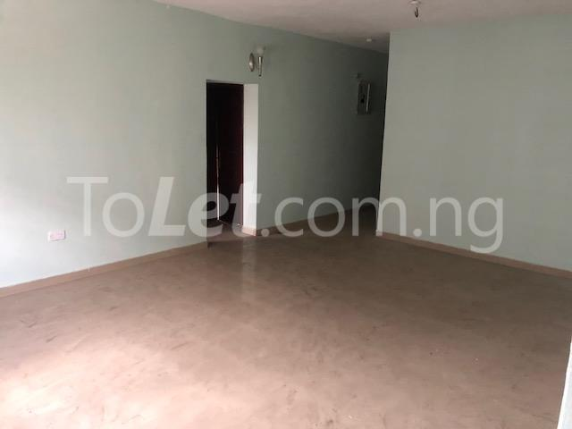 2 bedroom Flat / Apartment for rent Omole Phase II Berger Ojodu Lagos - 5