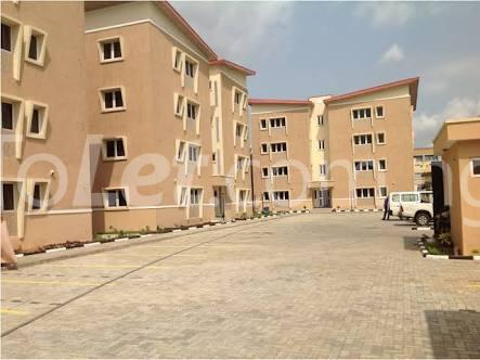 2 bedroom Flat / Apartment for rent Omole Phase II Berger Ojodu Lagos - 6