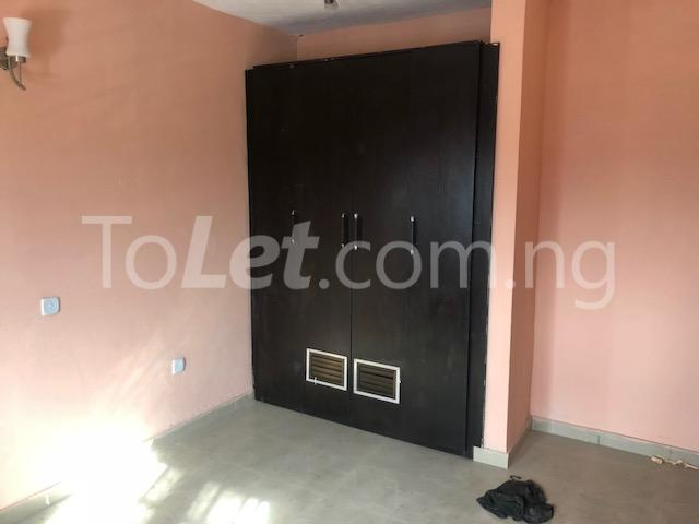 2 bedroom Flat / Apartment for rent Omole Phase II Berger Ojodu Lagos - 3
