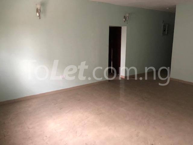 2 bedroom Flat / Apartment for rent Omole Phase II Berger Ojodu Lagos - 4