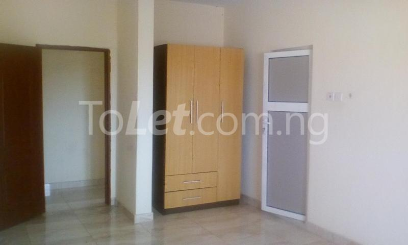 3 bedroom Flat / Apartment for rent Estate Amuwo Odofin Amuwo Odofin Lagos - 4