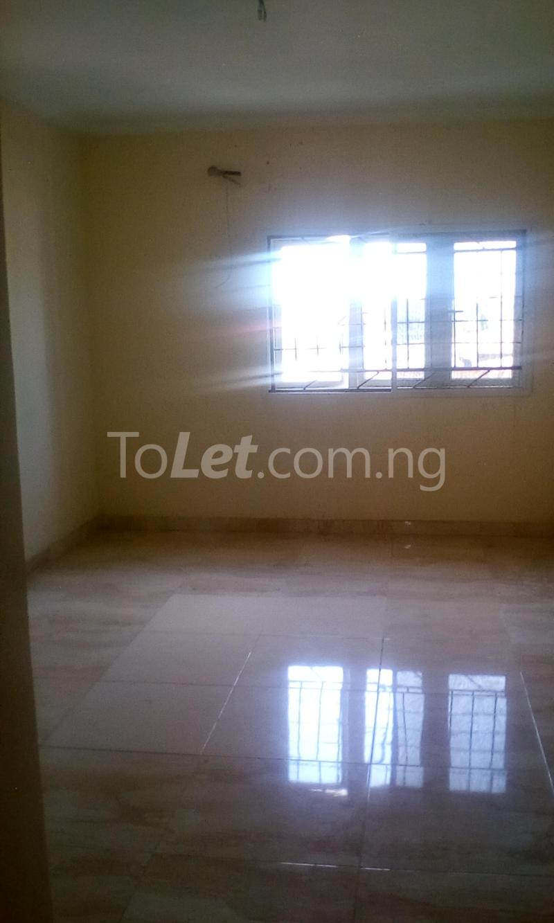 3 bedroom Flat / Apartment for rent Estate Amuwo Odofin Amuwo Odofin Lagos - 5