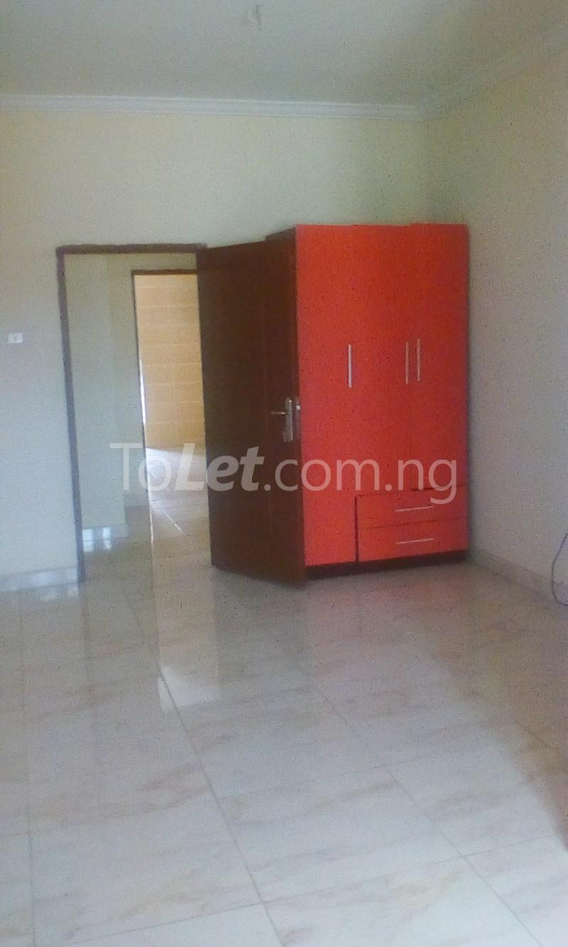3 bedroom Flat / Apartment for rent Estate Amuwo Odofin Amuwo Odofin Lagos - 7