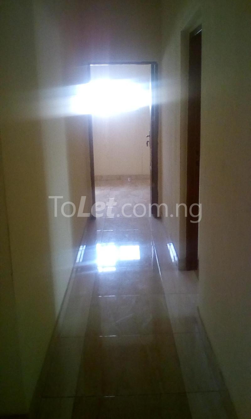 3 bedroom Flat / Apartment for rent Estate Amuwo Odofin Amuwo Odofin Lagos - 6