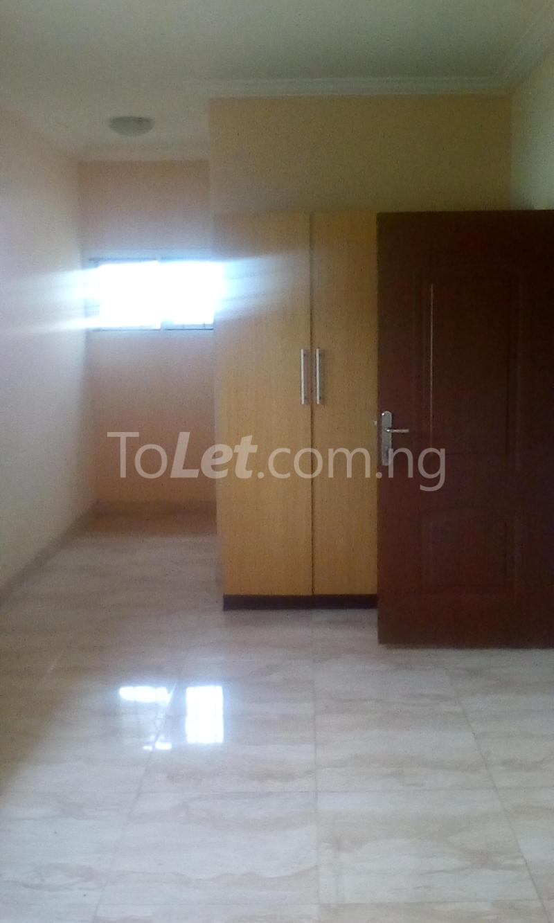 3 bedroom Flat / Apartment for rent Estate Amuwo Odofin Amuwo Odofin Lagos - 10