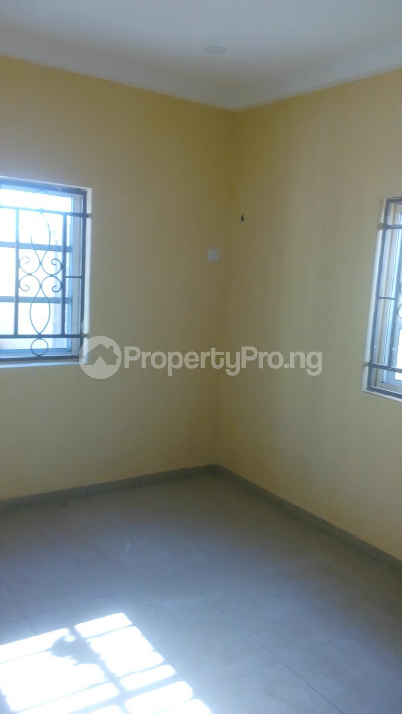 2 bedroom Flat / Apartment for rent oil village,kaduna Chikun Kaduna - 4