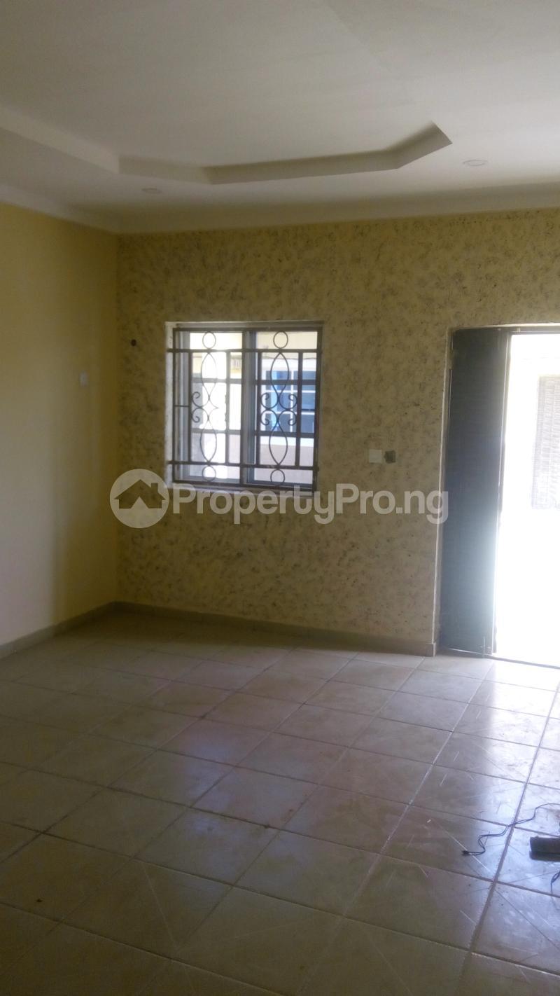 2 bedroom Flat / Apartment for rent oil village,kaduna Chikun Kaduna - 2