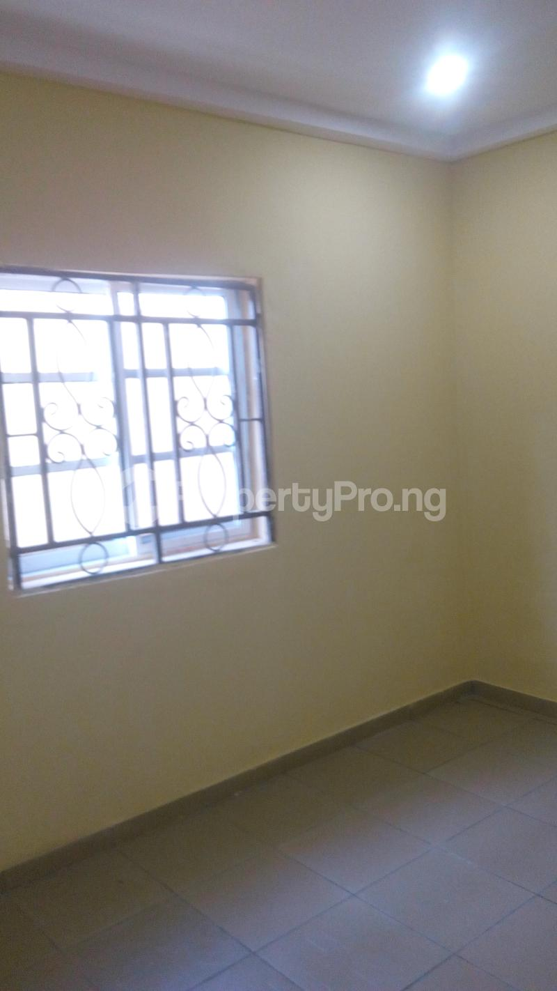 2 bedroom Flat / Apartment for rent oil village,kaduna Chikun Kaduna - 6