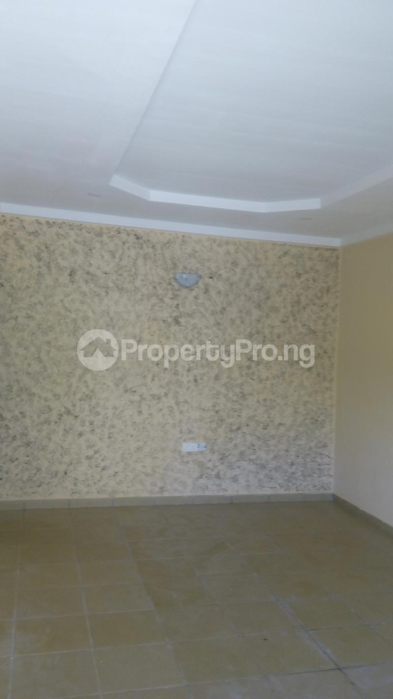 2 bedroom Flat / Apartment for rent oil village,kaduna Chikun Kaduna - 5
