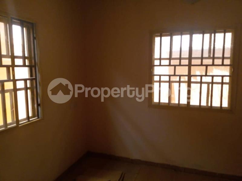 2 bedroom Flat / Apartment for rent angwan maigero,kaduna Chikun Kaduna - 8