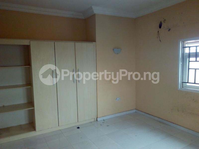 2 bedroom Flat / Apartment for rent New police station area. Maitama ext mpape Mpape Abuja - 1