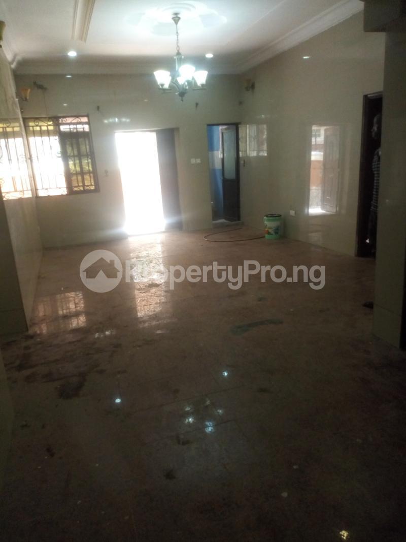 3 bedroom Flat / Apartment for rent Durbar Estate, Amuwo Odofin Amuwo Odofin Amuwo Odofin Lagos - 3