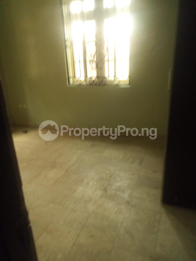3 bedroom Flat / Apartment for rent Durbar Estate, Amuwo Odofin Amuwo Odofin Amuwo Odofin Lagos - 4