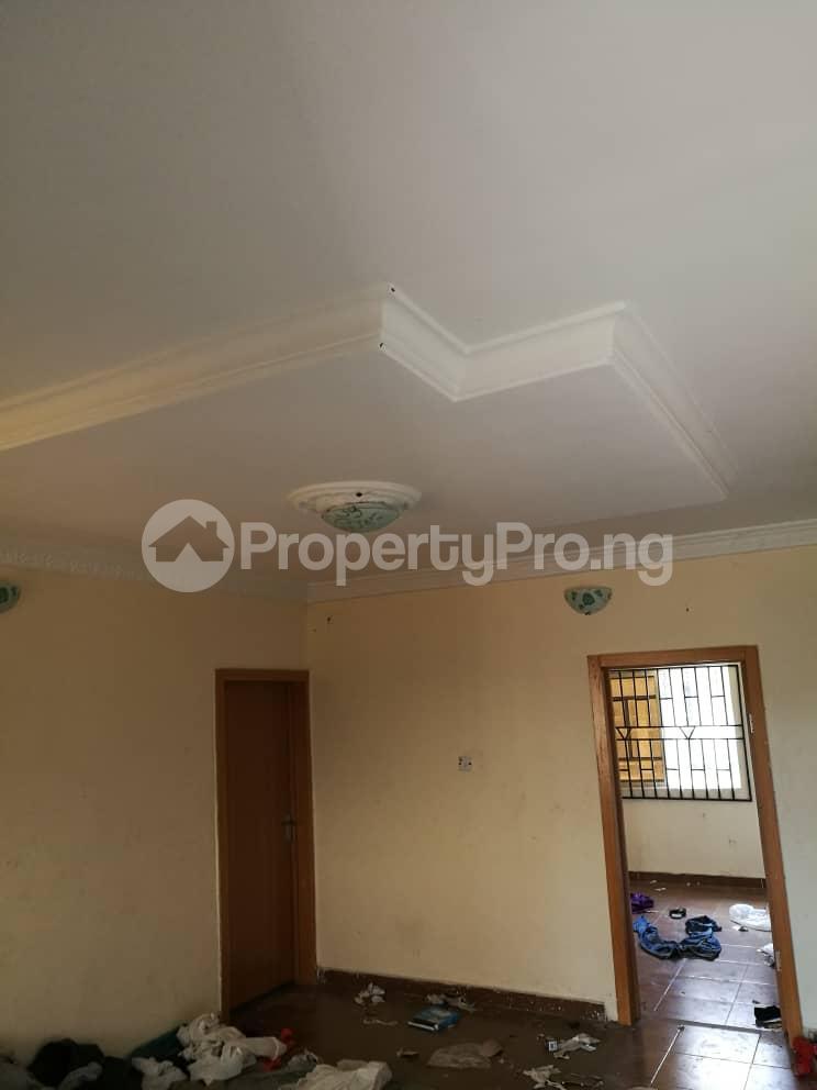 2 bedroom Blocks of Flats House for rent Akala, Akobo Akobo Ibadan Oyo - 1