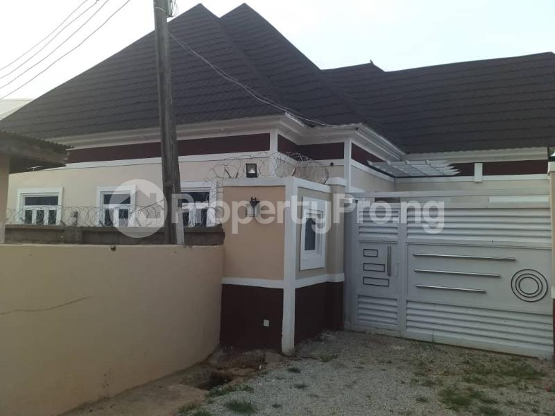 3 bedroom Detached Bungalow House for sale angwan RIMI GRA Kaduna North Kaduna - 2