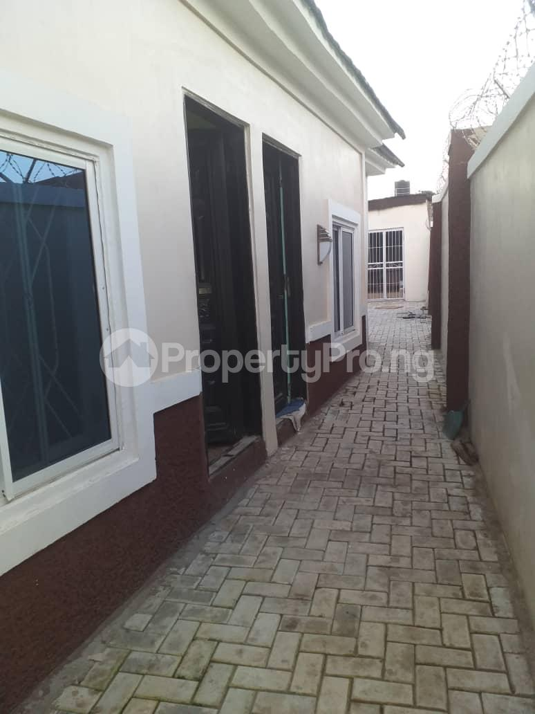 3 bedroom Detached Bungalow House for sale angwan RIMI GRA Kaduna North Kaduna - 3