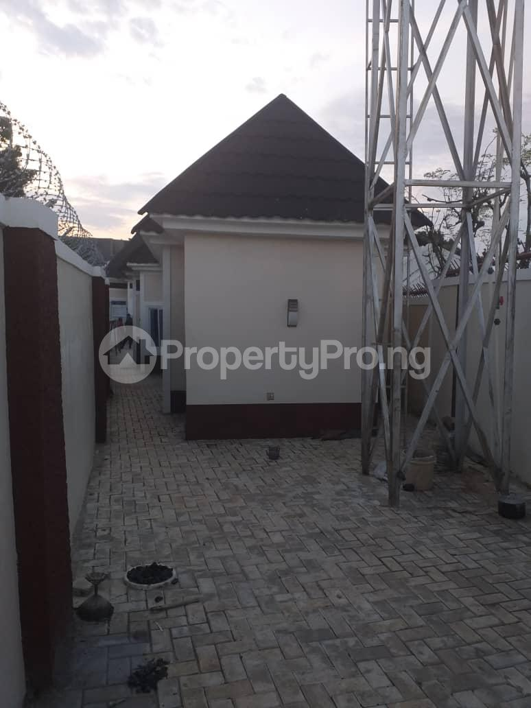 3 bedroom Detached Bungalow House for sale angwan RIMI GRA Kaduna North Kaduna - 7