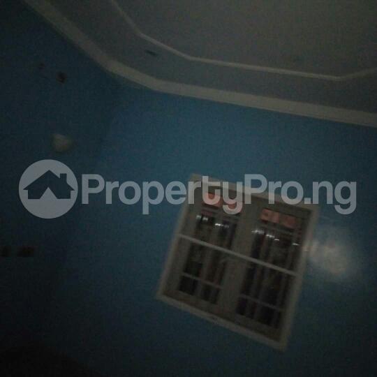 3 bedroom Flat / Apartment for rent kaduna south Kaduna South Kaduna - 1