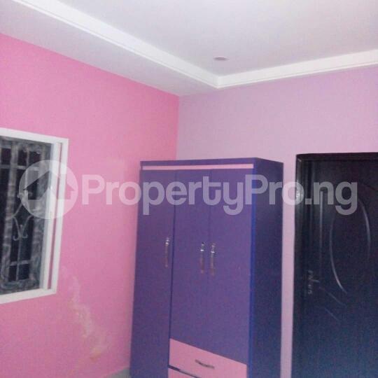 3 bedroom Flat / Apartment for rent kaduna south Kaduna South Kaduna - 5