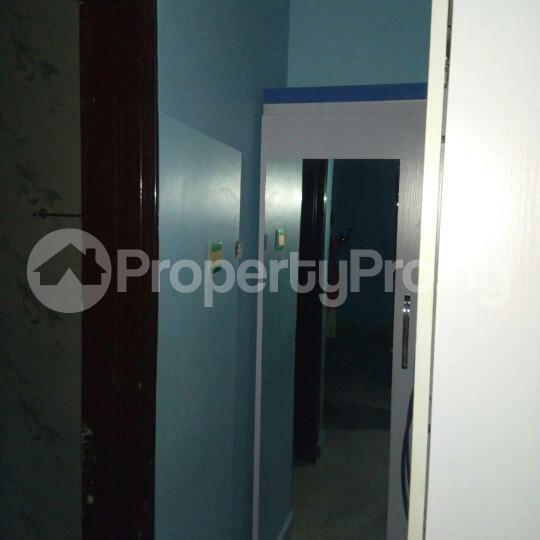 3 bedroom Flat / Apartment for rent kaduna south Kaduna South Kaduna - 6