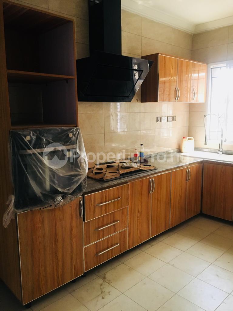 4 bedroom Terraced Duplex House for rent - Banana Island Ikoyi Lagos - 9