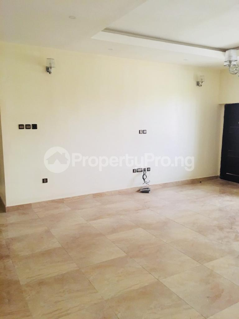 4 bedroom Terraced Duplex House for rent - Banana Island Ikoyi Lagos - 6