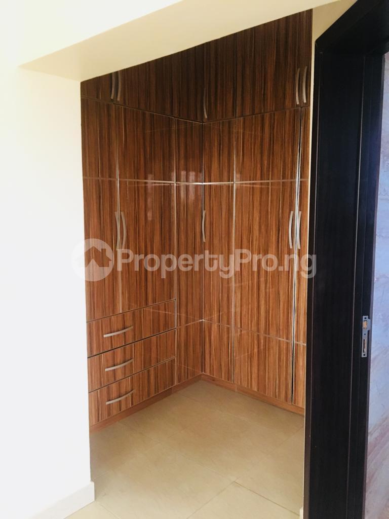 4 bedroom Terraced Duplex House for rent - Banana Island Ikoyi Lagos - 8