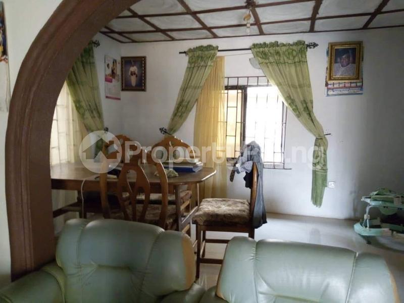 4 bedroom Detached Bungalow House for sale Ayobo ipaja  Ayobo Ipaja Lagos - 2