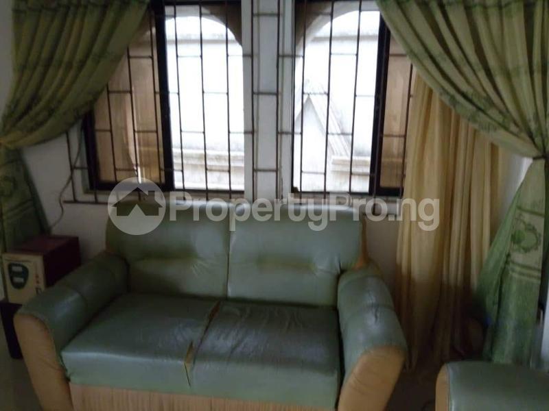 4 bedroom Detached Bungalow House for sale Ayobo ipaja  Ayobo Ipaja Lagos - 4