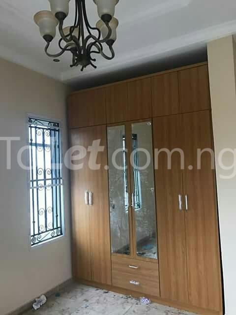 4 bedroom House for sale Ikeja GRA Ikeja G.R.A Ikeja Lagos - 6