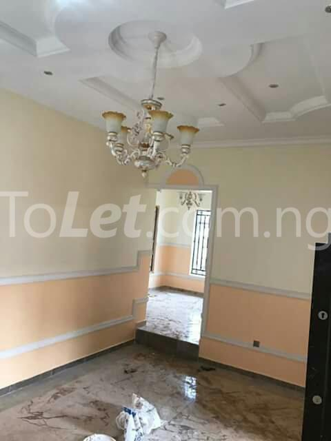 4 bedroom House for sale Ikeja GRA Ikeja G.R.A Ikeja Lagos - 2