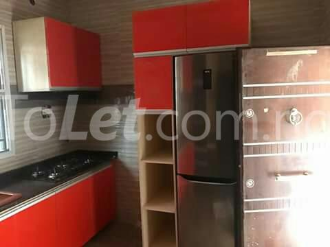 4 bedroom House for sale Ikeja GRA Ikeja G.R.A Ikeja Lagos - 3
