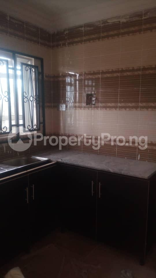 2 bedroom Shared Apartment Flat / Apartment for rent Ondo road Akure Ondo - 1