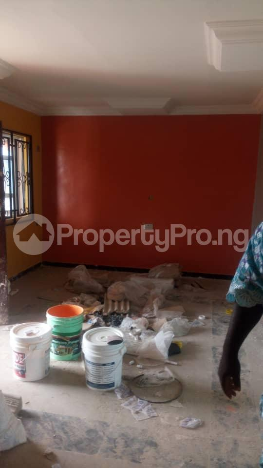 2 bedroom Shared Apartment Flat / Apartment for rent Ondo road Akure Ondo - 3
