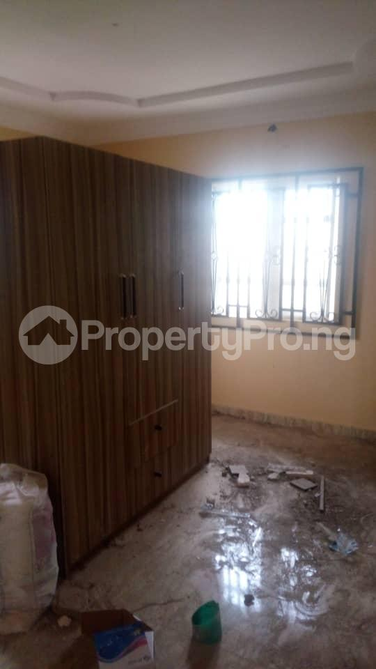 2 bedroom Shared Apartment Flat / Apartment for rent Ondo road Akure Ondo - 2