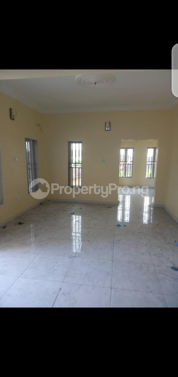 2 bedroom Flat / Apartment for rent Apara link road  Obio-Akpor Rivers - 1