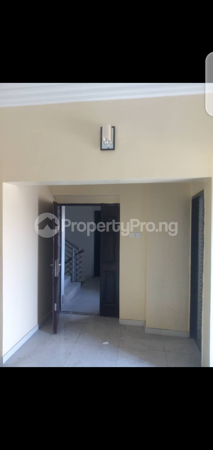 2 bedroom Flat / Apartment for rent Apara link road  Obio-Akpor Rivers - 3