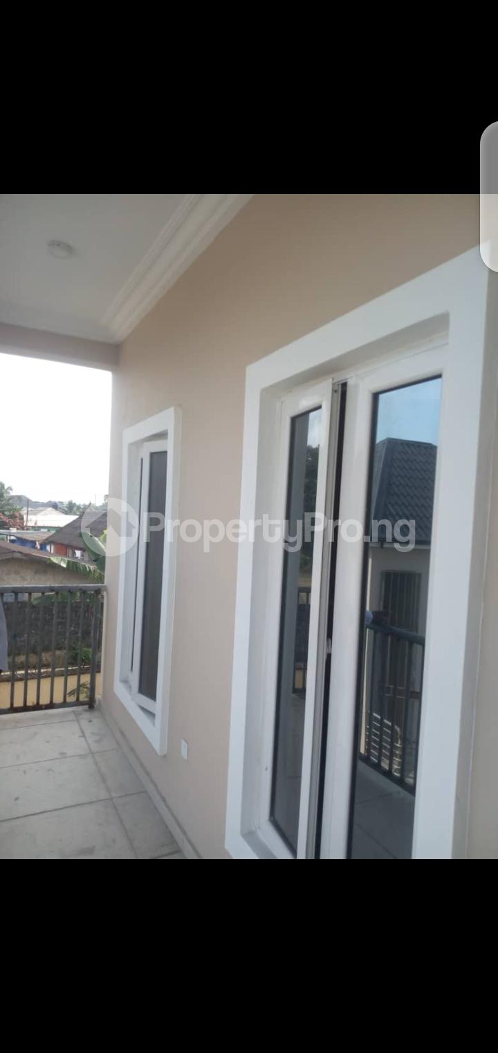 2 bedroom Flat / Apartment for rent Apara link road  Obio-Akpor Rivers - 6