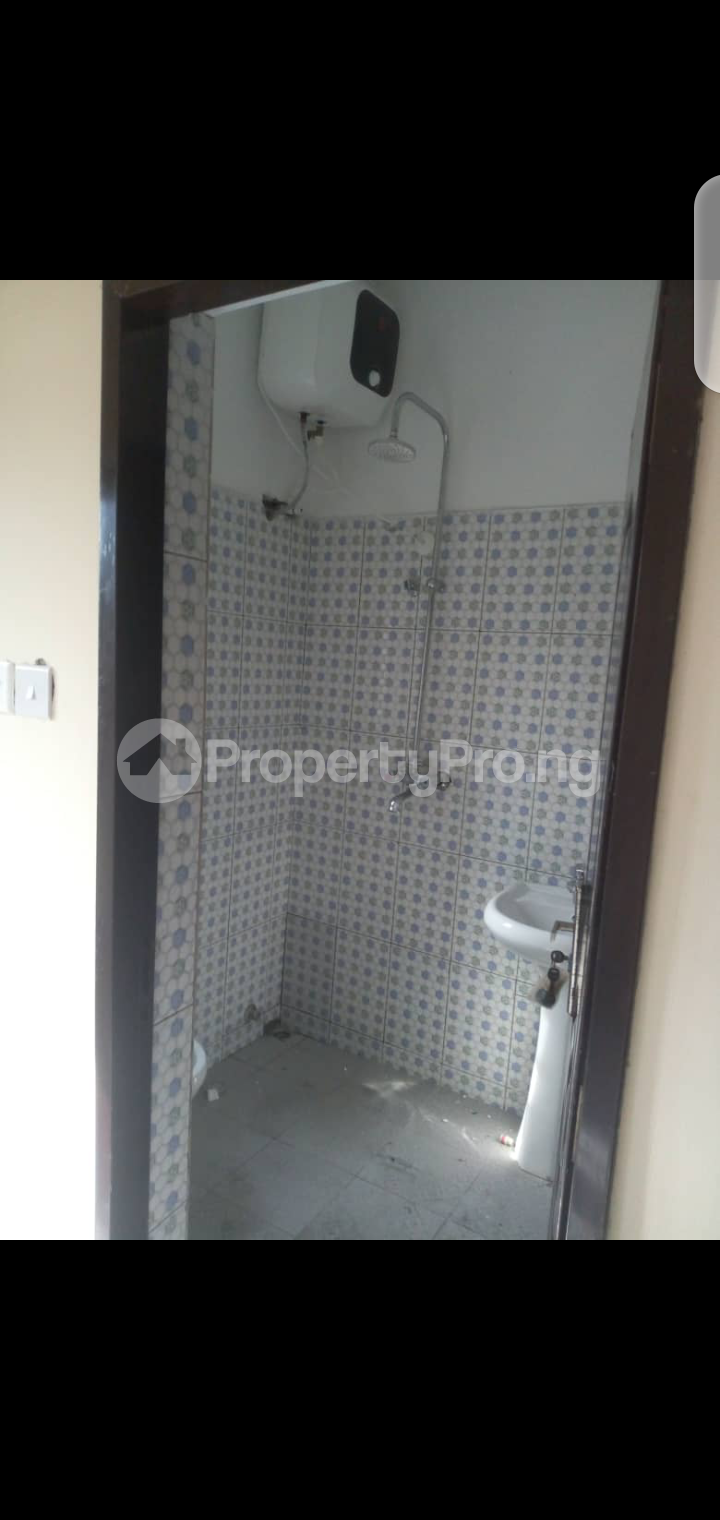 2 bedroom Flat / Apartment for rent Apara link road  Obio-Akpor Rivers - 2