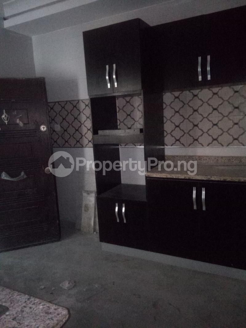 4 bedroom House for rent St Michael street Gra Obio-Akpor Rivers - 3