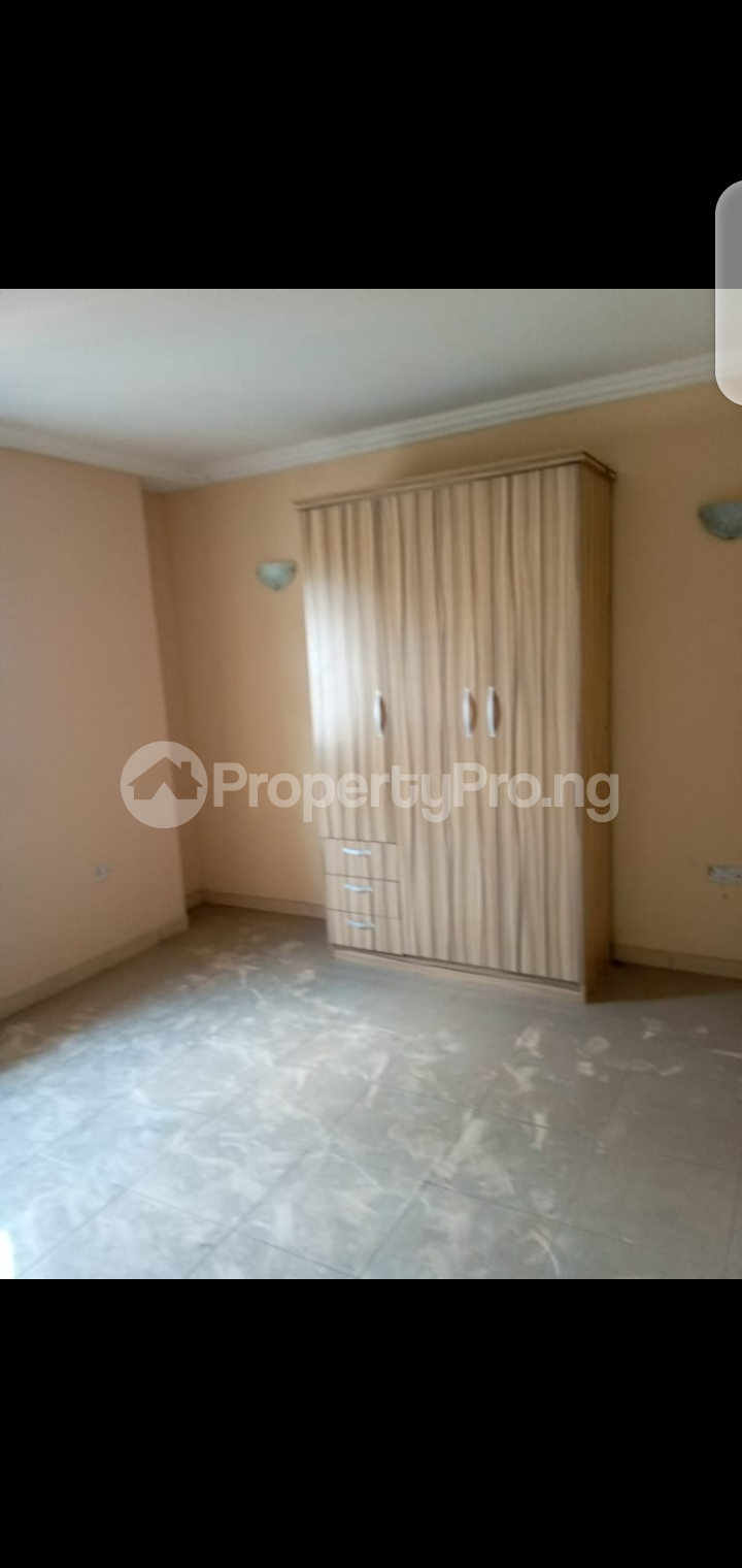 2 bedroom Flat / Apartment for rent Odili road by Aero plane drive Obio-Akpor Rivers - 3